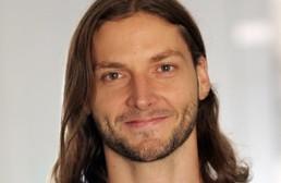 Petr Smil