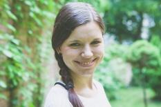 Alice  Joštová