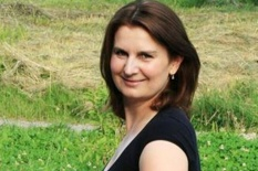 Iveta   Mutlová