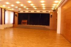 Kulturní centrum 12