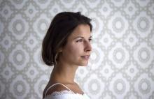 Dagmar  Volfová