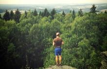 Člověk a jeho dvě cesty - cesta rozvoje a cesta návratu