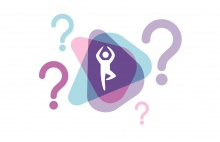 PORADNA: Je hormonální jóga vhodná i při myomech?
