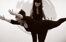 ANKETA: Co vás čeká a nemine na soukromé lekci jógy