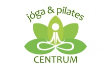Jóga & Pilates centrum