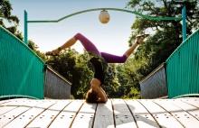 5 OTÁZEK: Pomocí jógy můžeme komunikovat s lidmi s postižením