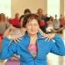 Yoga & Dance Spring Festival Ostrava - 7. ročník