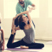 Yoga teacher training 200 ryt