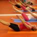 Ashtanga joga pre začiatočníkov