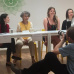 Lektorský kurz Hjt pro diabetiky s Dinah Rodrigues