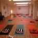 Hormonální jóga pro ženy - měsíční odpolední kurz