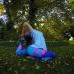 Hatha jóga pro začátečníky