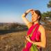Shakti sadhana I. - kurz terapeutické jógy pro ženy