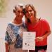 Hormonální jóga pro max. 8 žen - měsíční seminář