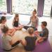 Ukázková lekce dětské jógy zdarma