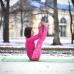Hormonální jóga pro ženy – měsíční večerní kurz