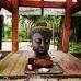 Cesta transformace v Ashtanga józe