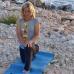 ROZHOVOR: O kouzelných bylinkách a Ki józe se Simonou Tancerovou