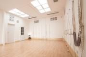 Anjali Jóga studio
