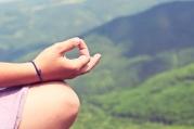 SOUTĚŽ: Jak jednoduše meditovat každý den, třeba v kuchyni