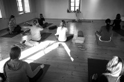 TAJNÉ TIPY: Zázračný elixír a výlet s jogínkou Šárkou Konečnou