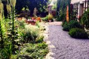 Letní Retreat Lozice