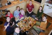 Yoga od začátku - zažij ashram v Čechách