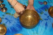 Tibetské mísy a jejich praktické využití