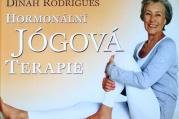 Seminář hormonální jógy s aromaterapií