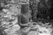 Jak začít s meditací