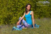 Intimní jóga