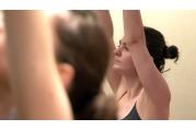 PORADNA: Co můžu očekávat, když začnu s jógou?