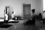 Jóga Doriana Graye - jóga stínu