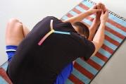 PORADNA: Je jóga vhodná při vysokém krevním tlaku?
