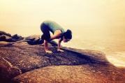 Všechno je možné v duchu tantrického výcviku