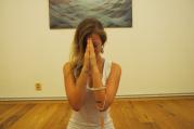 Pranajáma – Mantra – Koncentrace