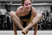 Lucie  Eckeltová