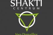 Shakti Centrum - Jóga Domažlice
