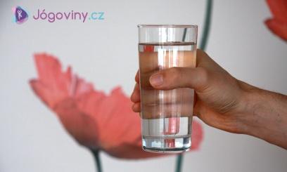 Která voda je nejlepší?