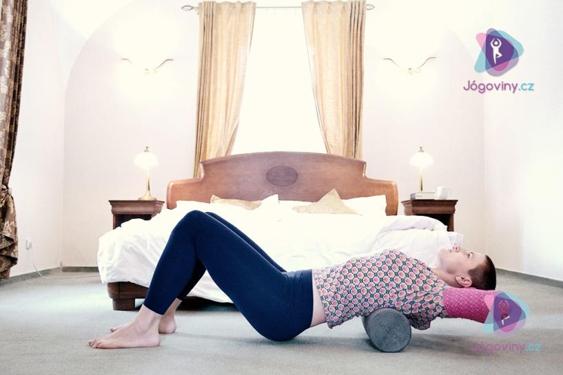 FOTOČLÁNEK: Jak a proč používat roller