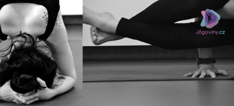 Nauka o čakrách je jedním z důležitých obratlů páteře jógového systému.