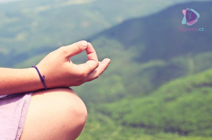 Tipy na praktické meditační techniky pro všední den