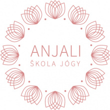 Škola jógy Anjali