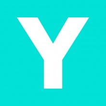 YogaMe