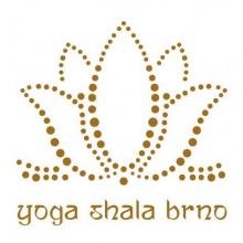 Yoga Shala Brno