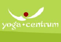 Yogacentrum