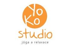 Yoko studio