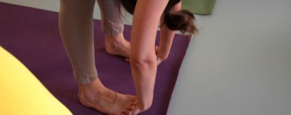 PORADNA: Sportuji, ale potřebuji zvolnit - s jakou jógou?